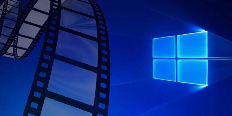 Programas para ver archivos VOB en Windows 10
