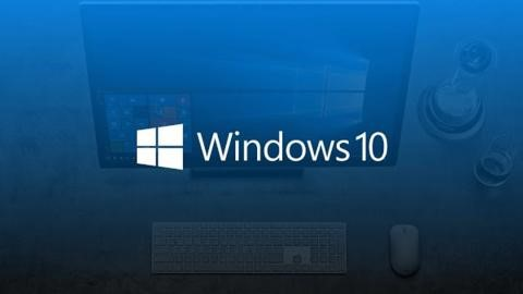 Qué es Windows Setup Remediations