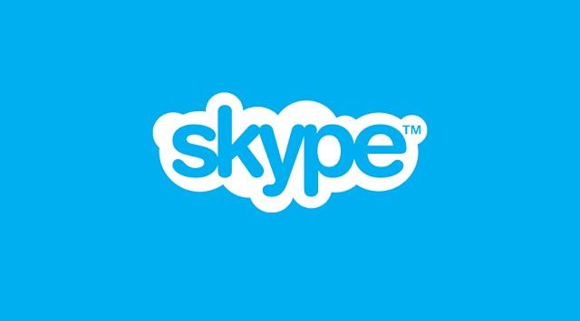 Skype no puede acceder a la tarjeta de sonido