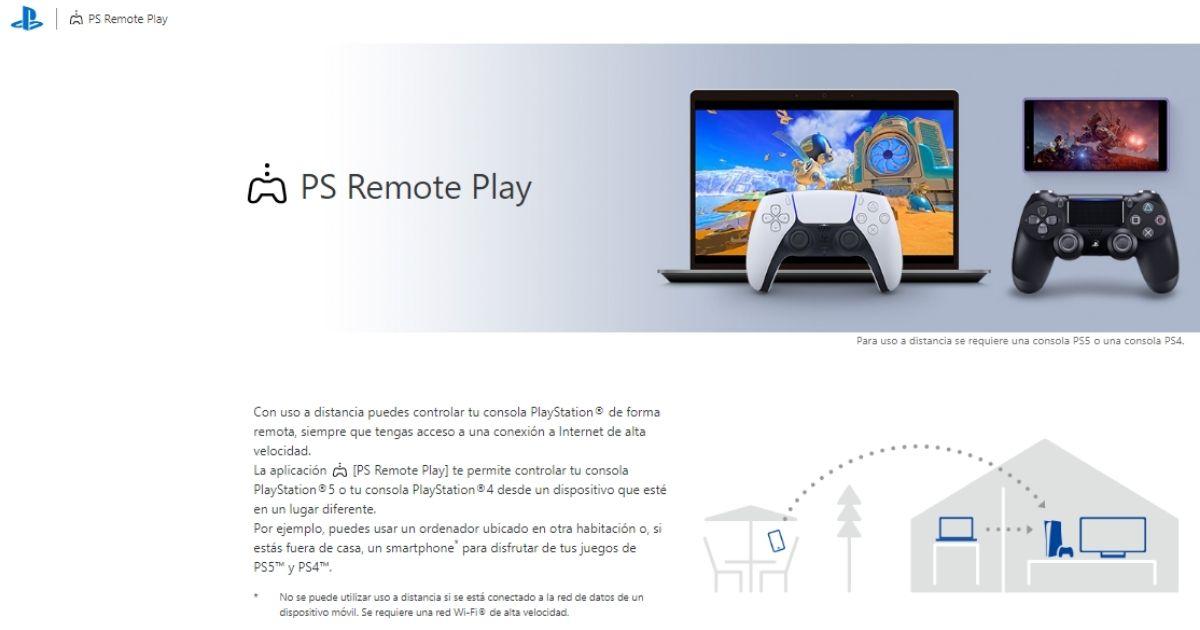 emuladores de PS4 para PC