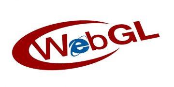 Webgl no es compatible