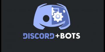 Cómo colocar bots en Discord para que pongan música