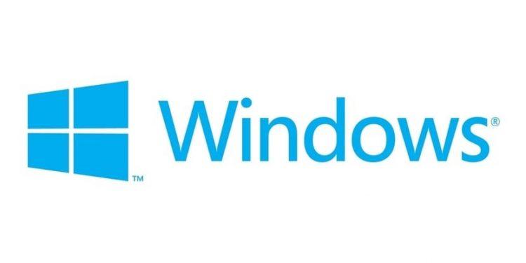 Cómo poner fondo de pantalla con movimiento en Windows 10