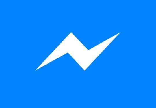 Cómo recuperar mensajes eliminados de Facebook Messenger