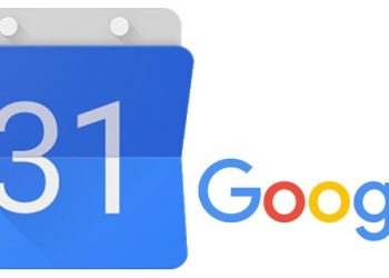 Cómo añadir y crear fácilmente un recordatorio en Google Calendar