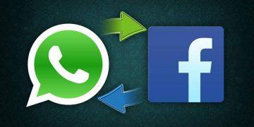 Cómo compartir vídeos de Facebook en WhatsApp desde Android