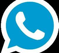 Cómo descubrir quién tiene WhatsApp Plus