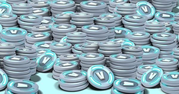 Cómo puedo conseguir pavos gratis en Fortnite fácilmente