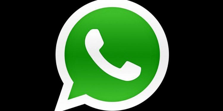 Cómo utilizar WhatsApp Web sin escanear el Código QR