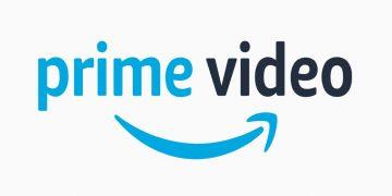 Cómo ver Prime Video en español