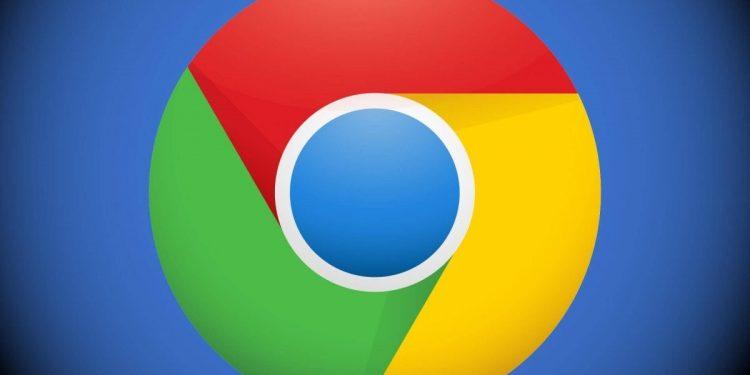 Crear acceso directo a una página web en Google Chrome