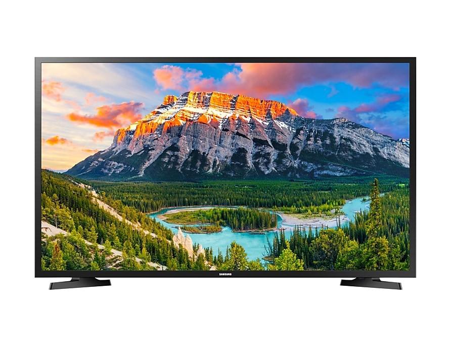 Descubre cómo descargar Blim en Smart TV