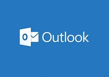 Editar o modificar plantilla de Outlook