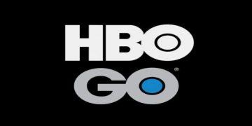 En cuántos dispositivos al mismo tiempo puedo usar HBO GO