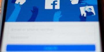Encontrar a una persona en facebook usando imágenes