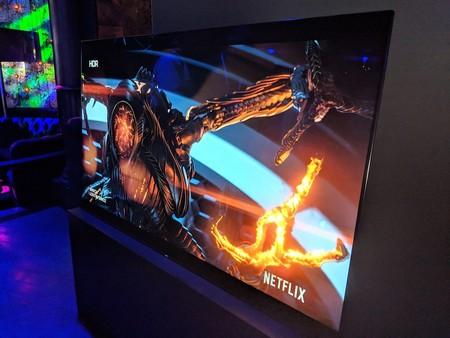 Guía para descargar e instalar aplicaciones y juegos en tu Smart TV