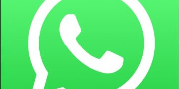 Mejores cadenas de WhatsApp