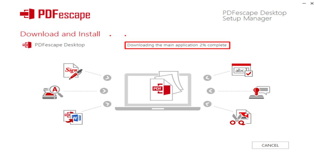 Programas para editar PDF online