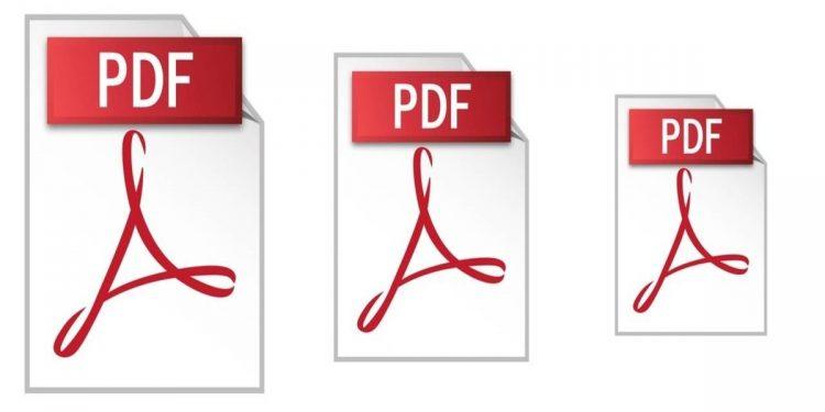 Que es y como abrir un PDF