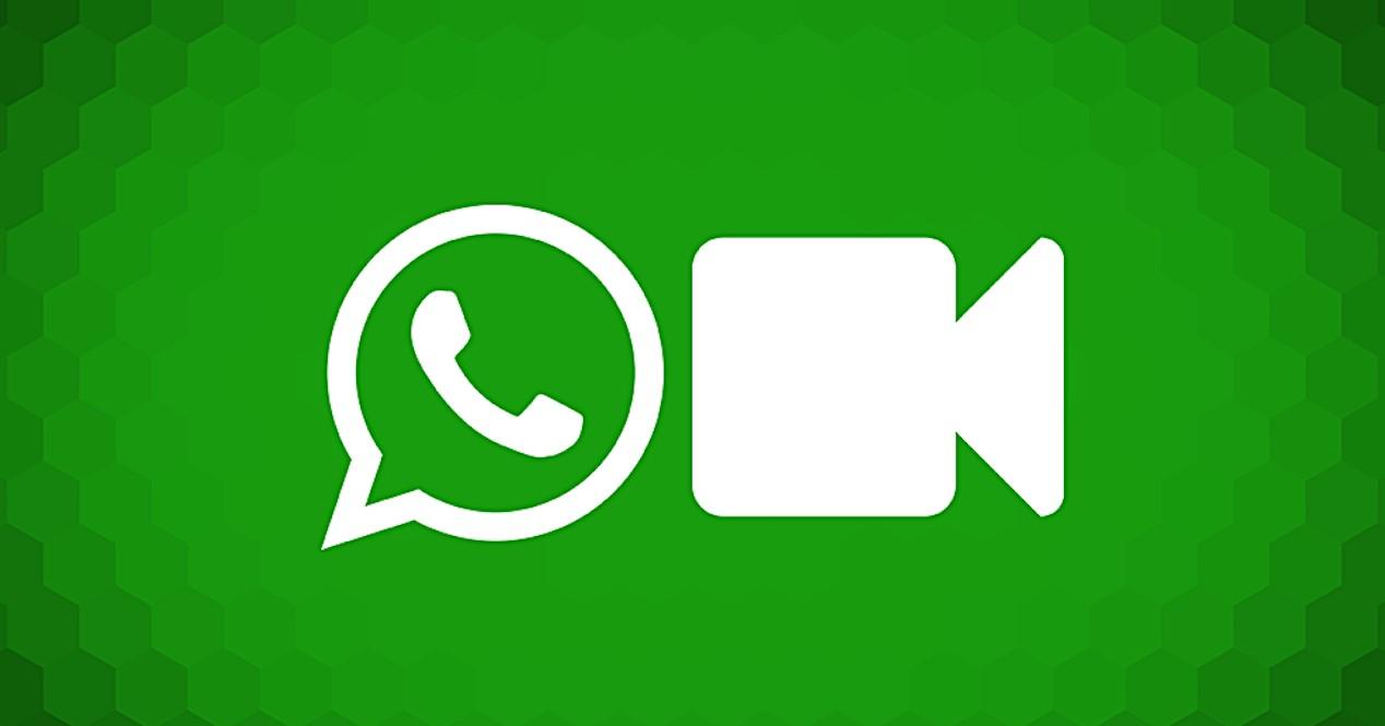 Solución para enviar vídeos por WhatsApp