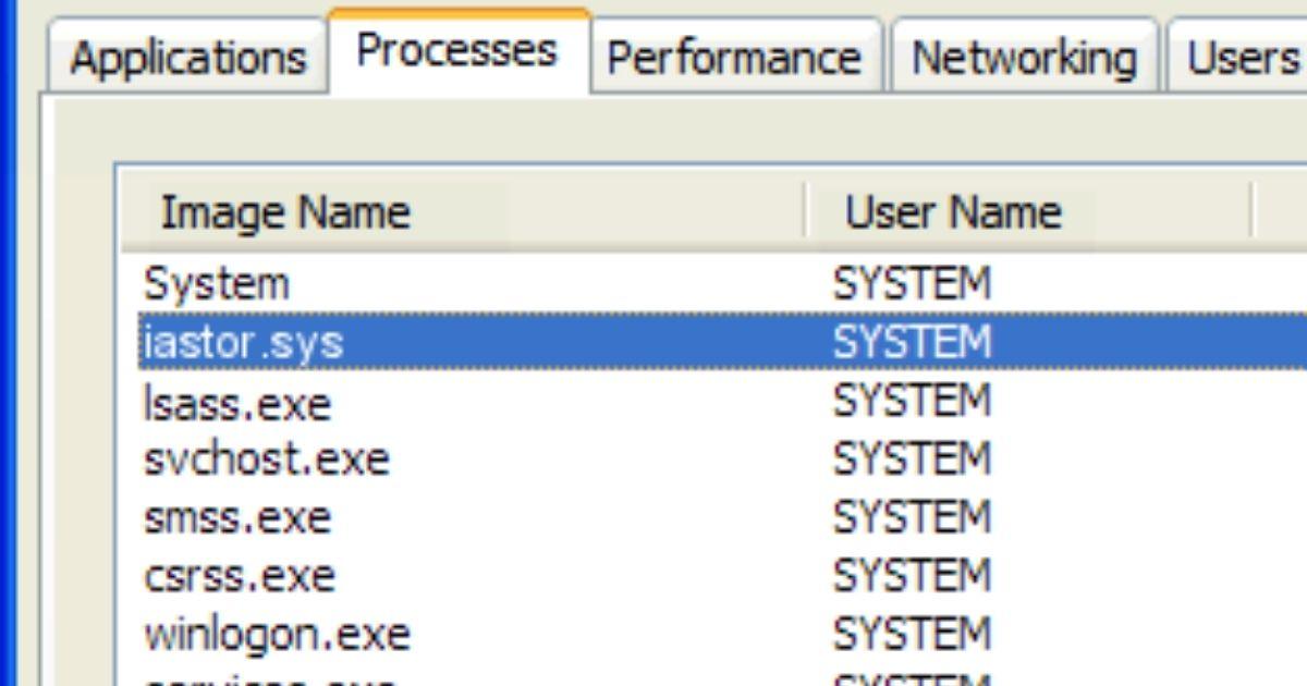 Solucionar incompatibilidad entre software Microsoft e Intel