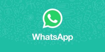 Subir un video largo a un estado de WhatsApp