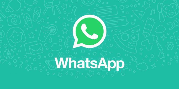 Subir un video largo a un estado de WhatsApp