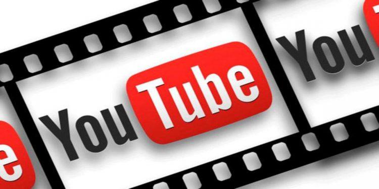 Ver peliculas gratis en Youtube