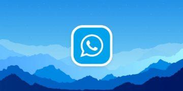 WhatsApp Plus para iPhone