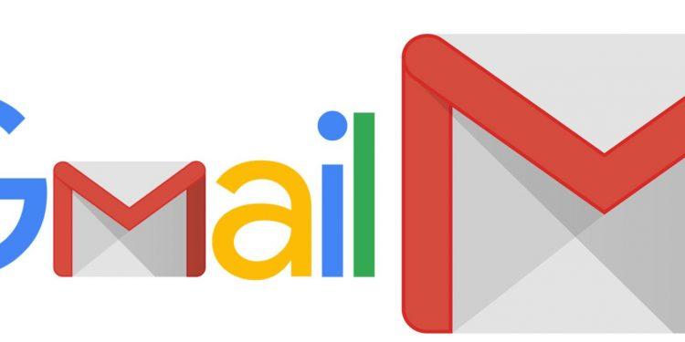 Cómo cambiar la cuenta predeterminada en Gmail