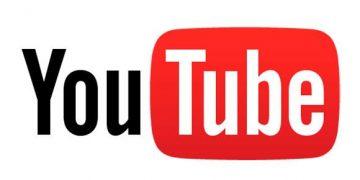 como crear una cuenta en youtube