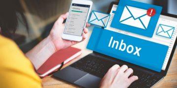 tener una cuenta de correo electrónico educativo .edu gratis
