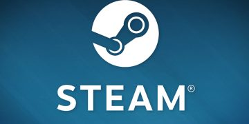 Cómo borrar un juego de tu cuenta de Steam para siempre