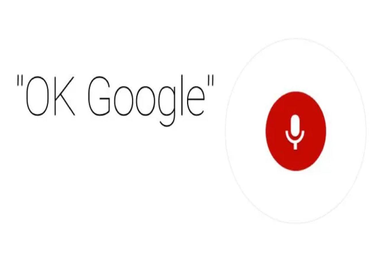 Cómo cambiar el comando Ok Google de Google Assitant