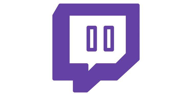 Cómo cambiar nombre de Twitch