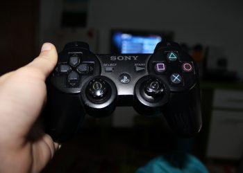 Cómo conectar un mando de PS3 a un móvil Android