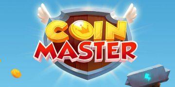 Cómo conseguir cartas doradas en Coin Master