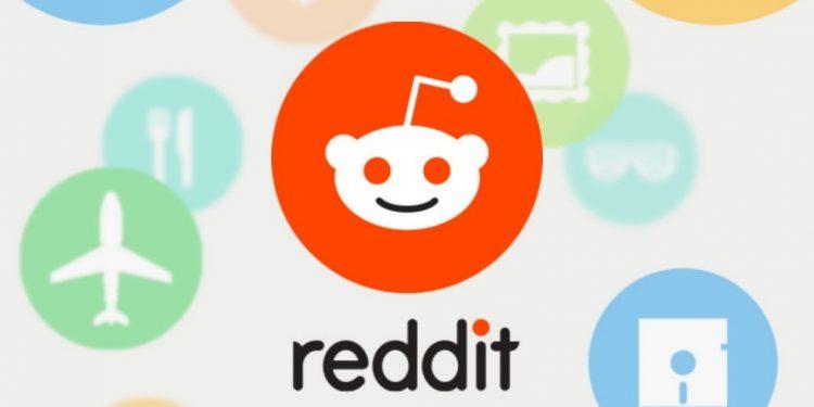 Cómo descargar videos de Reddit