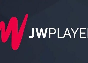 Cómo descargar vídeos desde JW Player