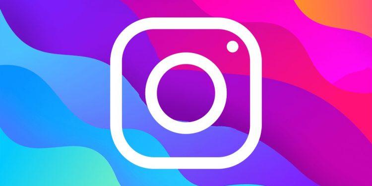 Cómo eliminar una publicación de varias imágenes en Instagram