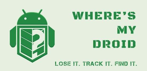 Cómo localizar un móvil apagado