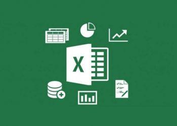 Cómo obtener el valor absoluto en Excel