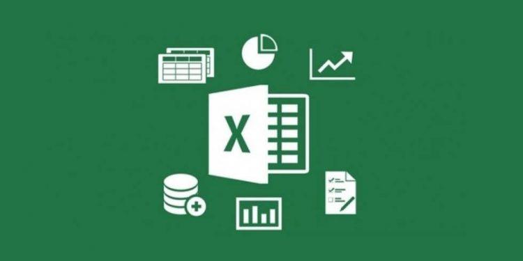 valor absoluto en Excel