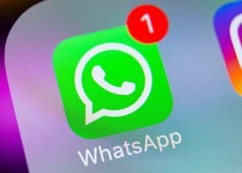 Cómo saber quién ha visto mi perfil de WhatsApp