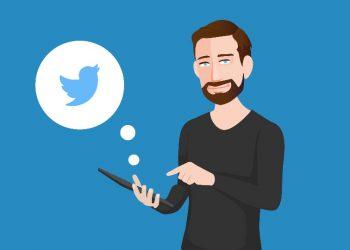 Cómo saber si te han silenciado en Twitter