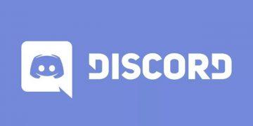 Cómo tachar un texto en Discord
