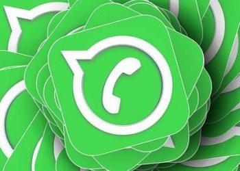 Descargar los mejores Stickers de WhatsApp