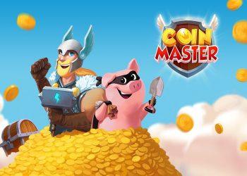 Trucos para Coin Master