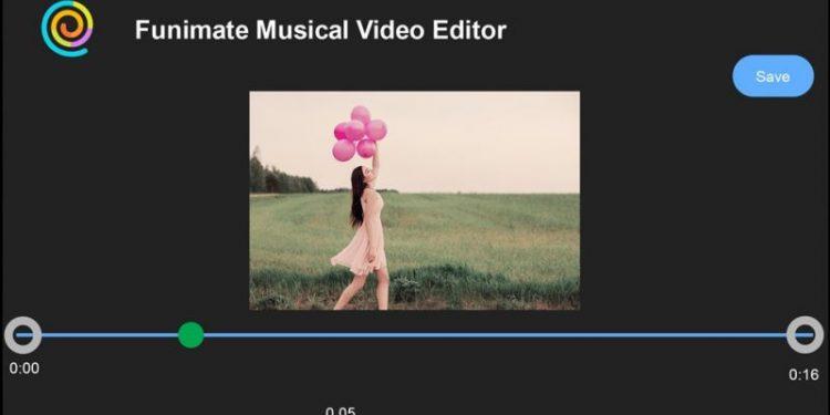 Alternativas a Video Star para Android