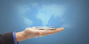 Cómo saber de qué compañía es un teléfono móvil